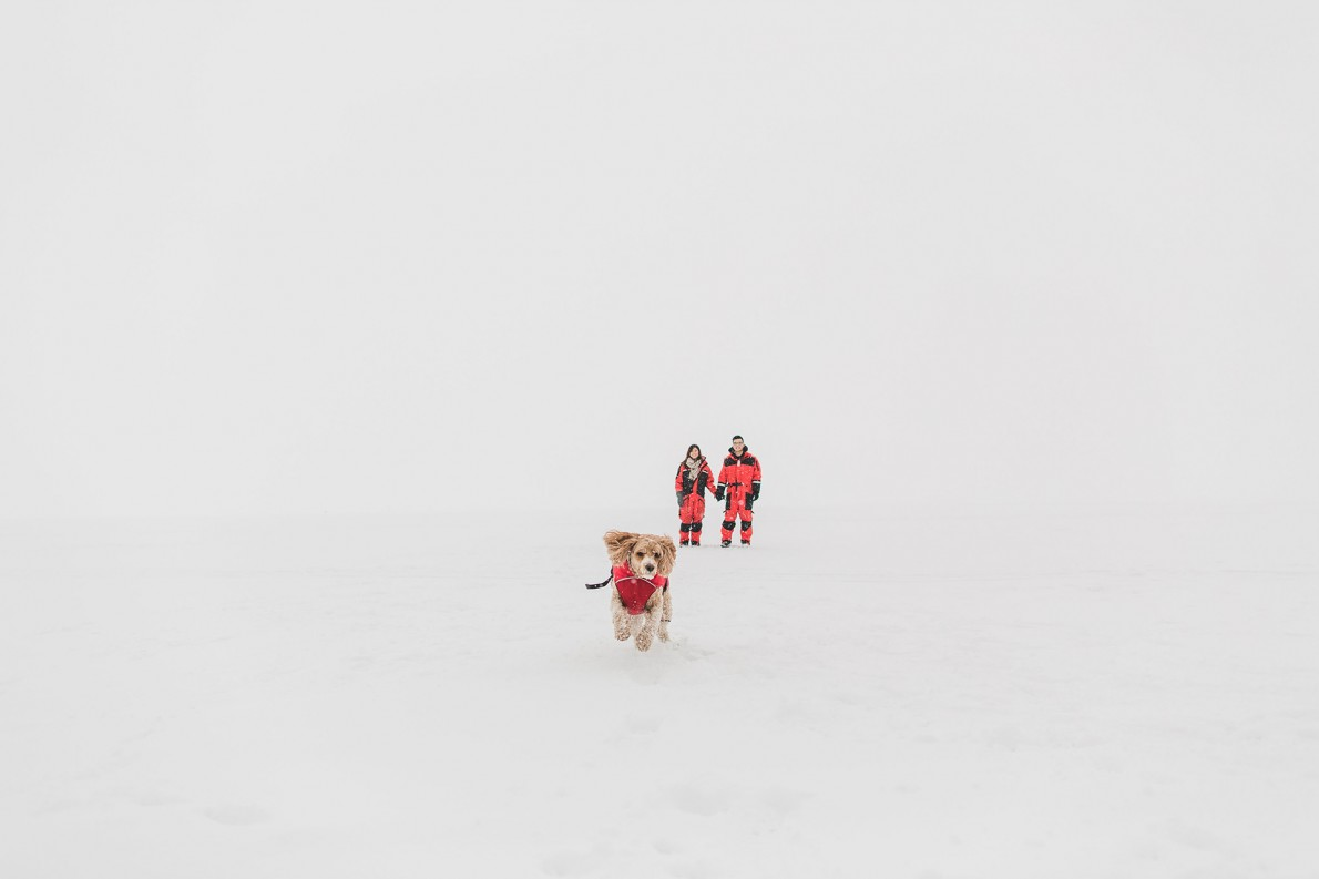 Ontario_Ice_Fishing_Engagement_Photos-Rhythm_Photography
