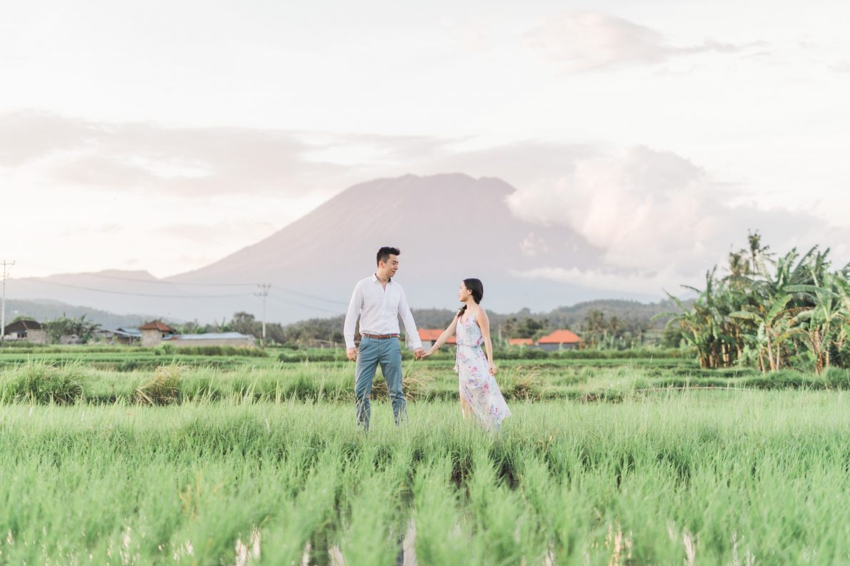 Bali_Rice_Field_Engagement_Photo