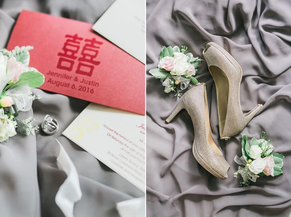 Wedding_Details_Toronto_Liberty_Grand_Wedding_Photos-Rhythm_Photography