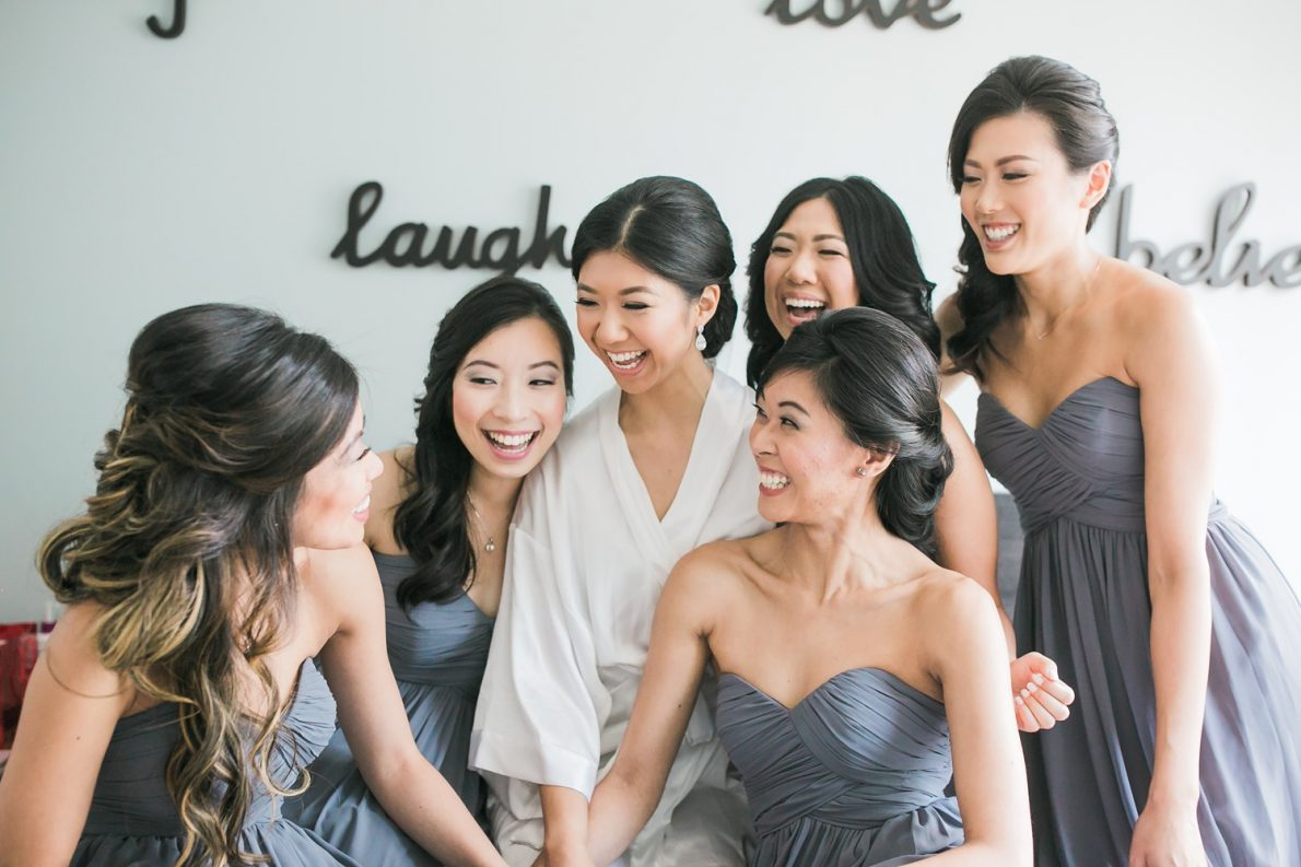 Bride_Prep_Toronto_Liberty_Grand_Wedding_Photos-Rhythm_Photography