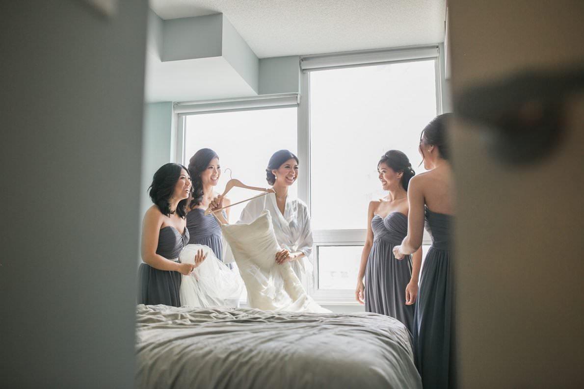 Bride_Getting_Ready_Toronto_Liberty_Grand_Wedding_Photos-Rhythm_Photography