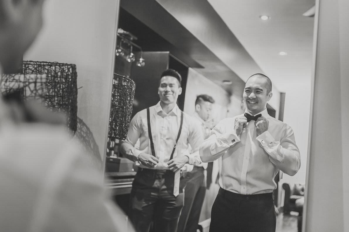 Groom_Prep_Toronto_Liberty_Grand_Wedding_Photos-Rhythm_Photography