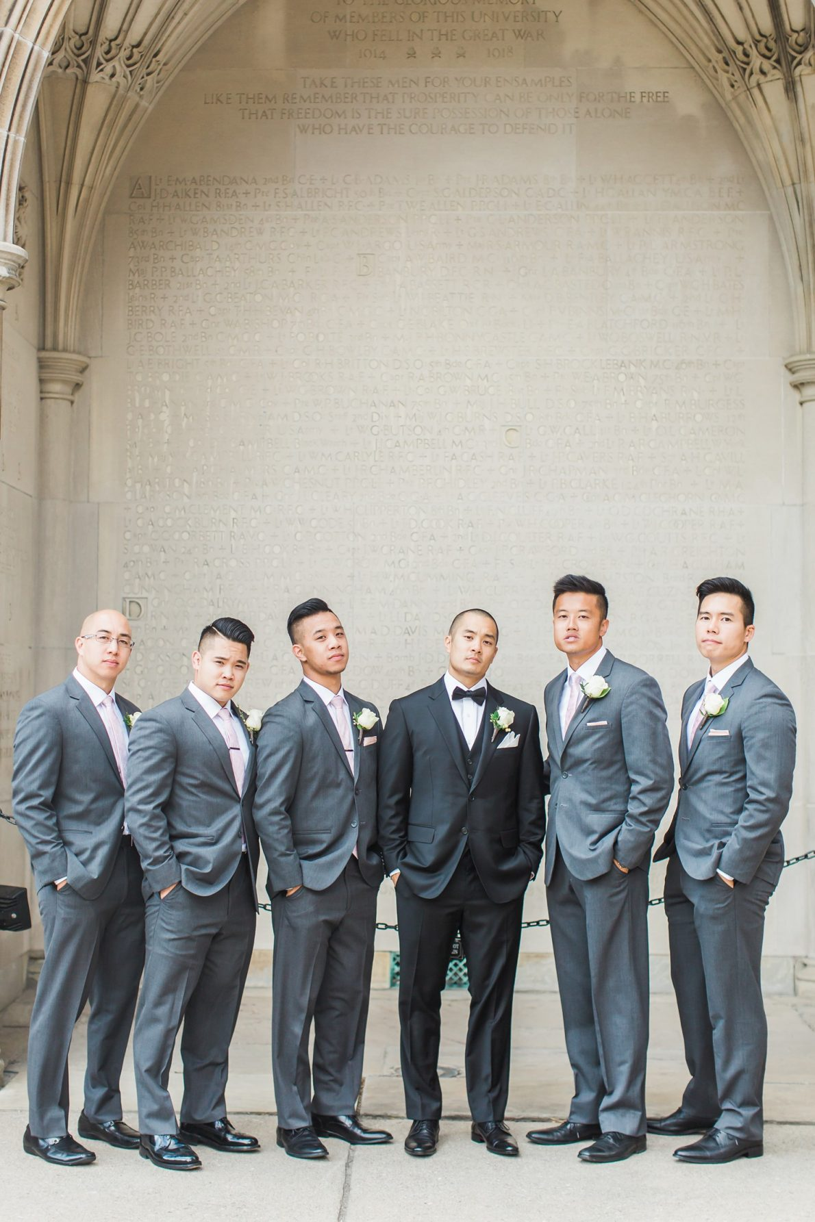 Cool_Groomsmen_Photo_University_of_Toronto_Liberty_Grand_Wedding_Photos-Rhythm_Photography