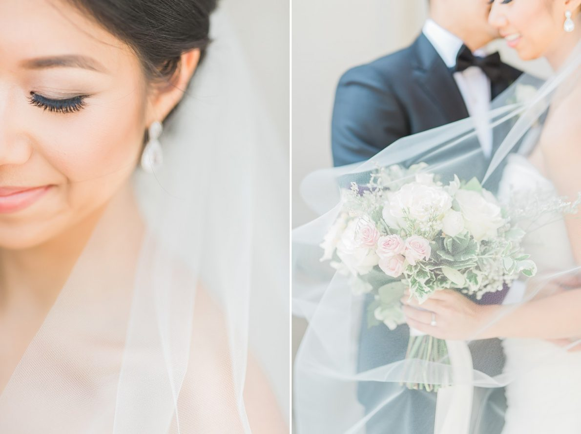 University_of_Toronto_Liberty_Grand_Wedding_Photos-Rhythm_Photography