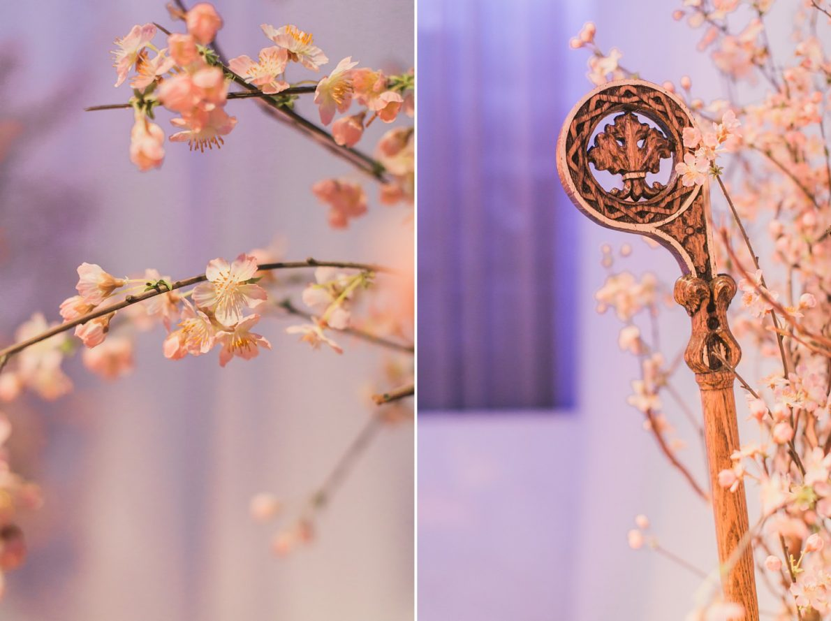 Artifact_Room_Liberty_Grand_Wedding_Photos-Rhythm_Photography