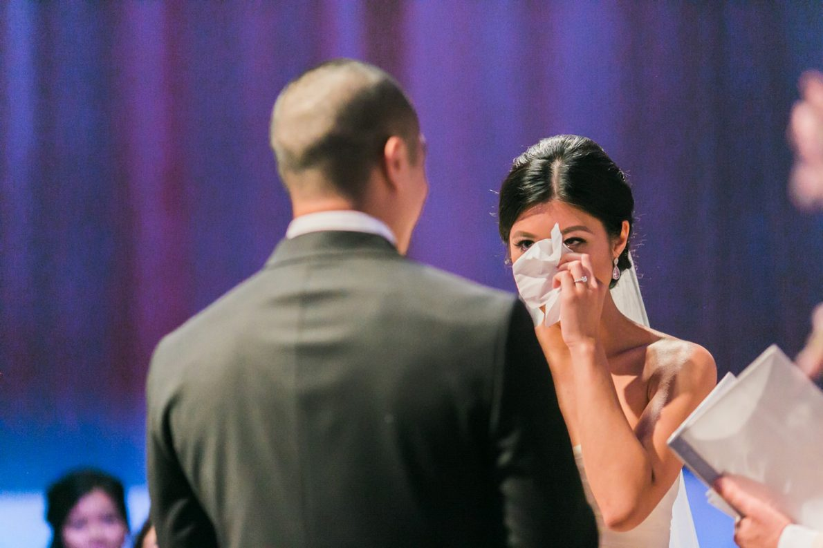 Wedding_Ceremony_In_Artifact_Room_Liberty_Grand_Wedding_Photos-Rhythm_Photography