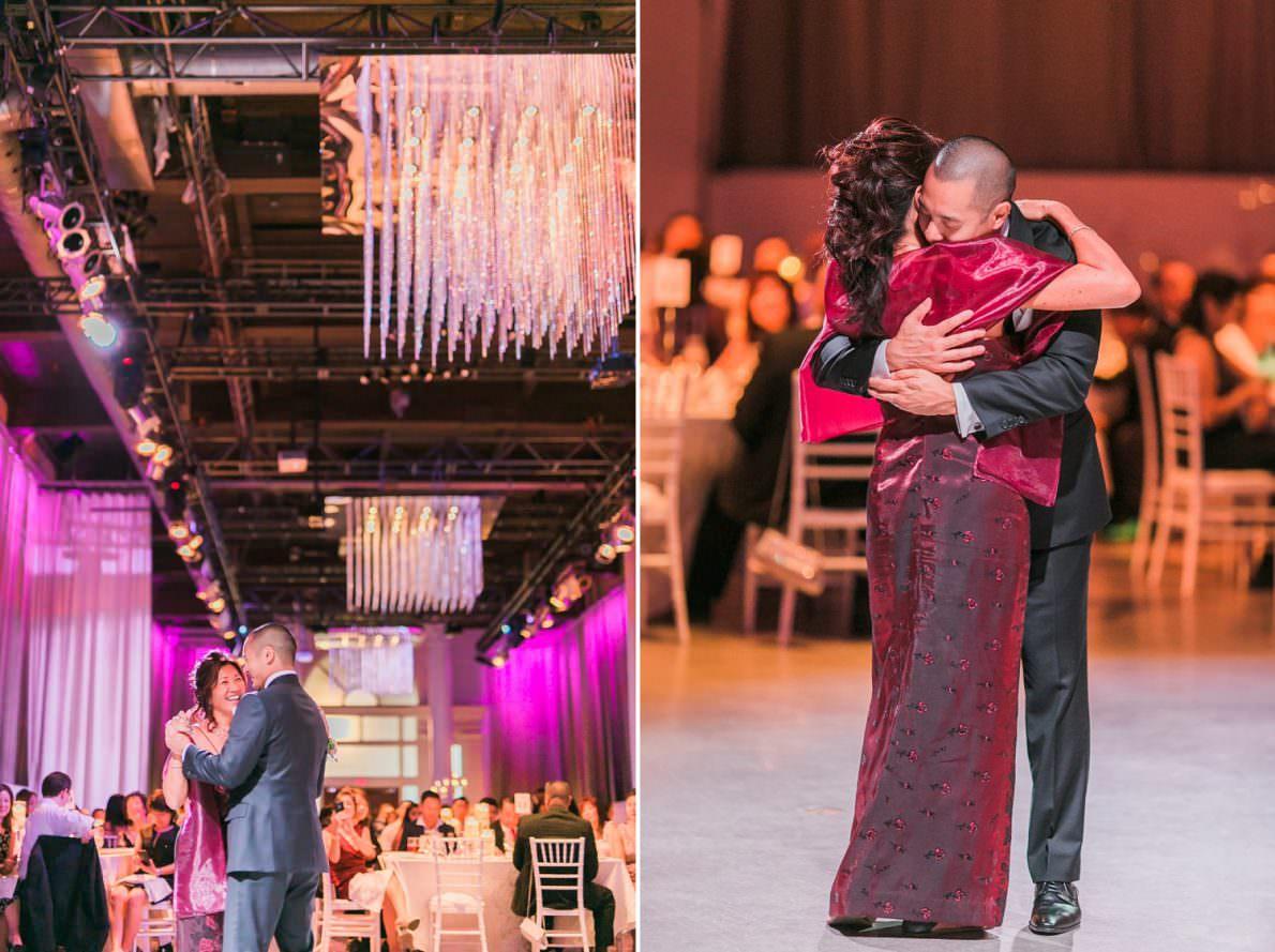 MOG_Dance_Wedding_Reception_In_Artifact_Room_Liberty_Grand_Wedding_Photos-Rhythm_Photography