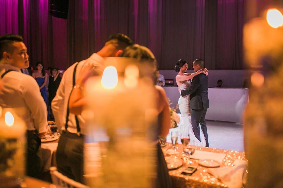 Wedding_Reception_In_Artifact_Room_Liberty_Grand_Wedding_Photos-Rhythm_Photography