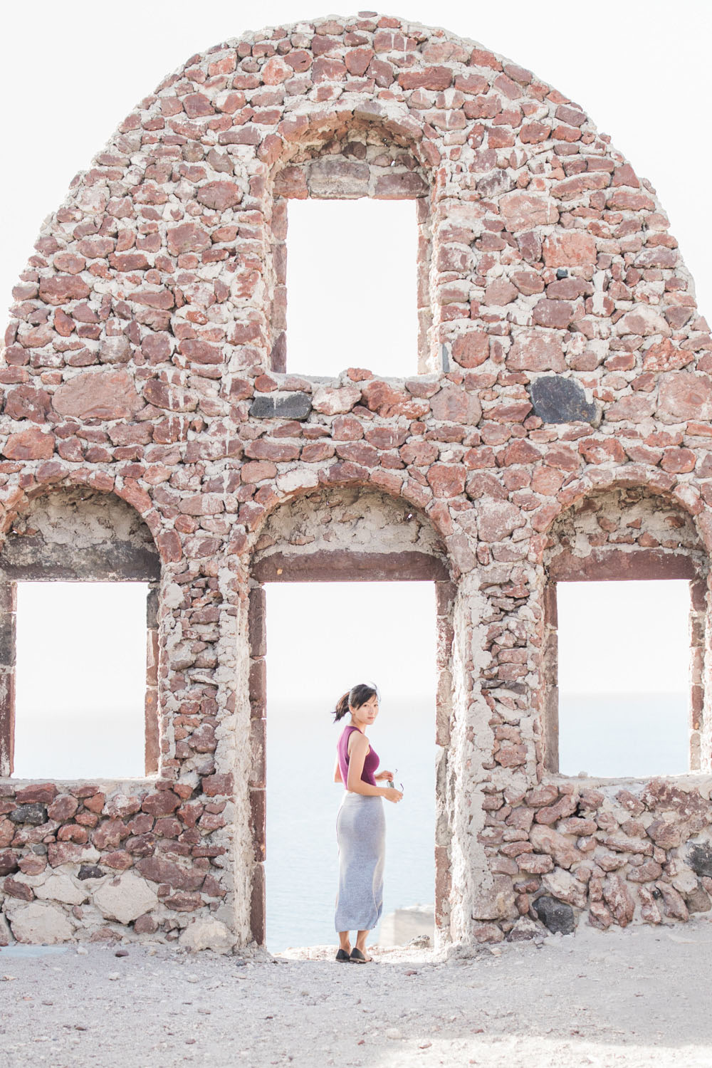 Anita_Greece_Santorini_Wedding_Photographer-Rhythm_Photography-02
