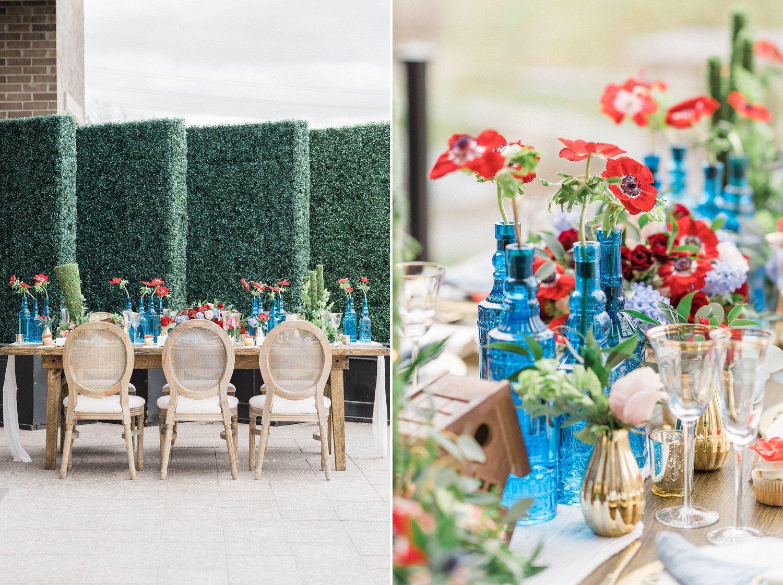 Wizard_Of_OZ_Arlington_Estate_Wedding_Photos