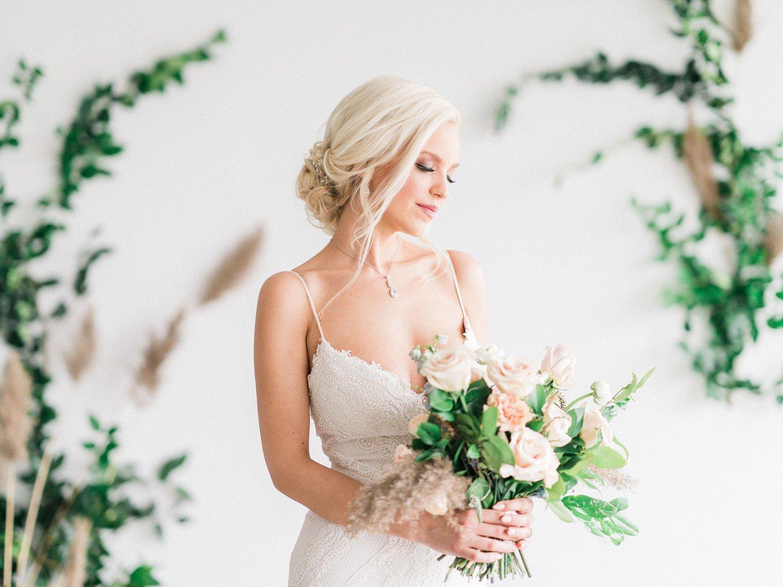 Marble_Toronto_Wedding_Photographer