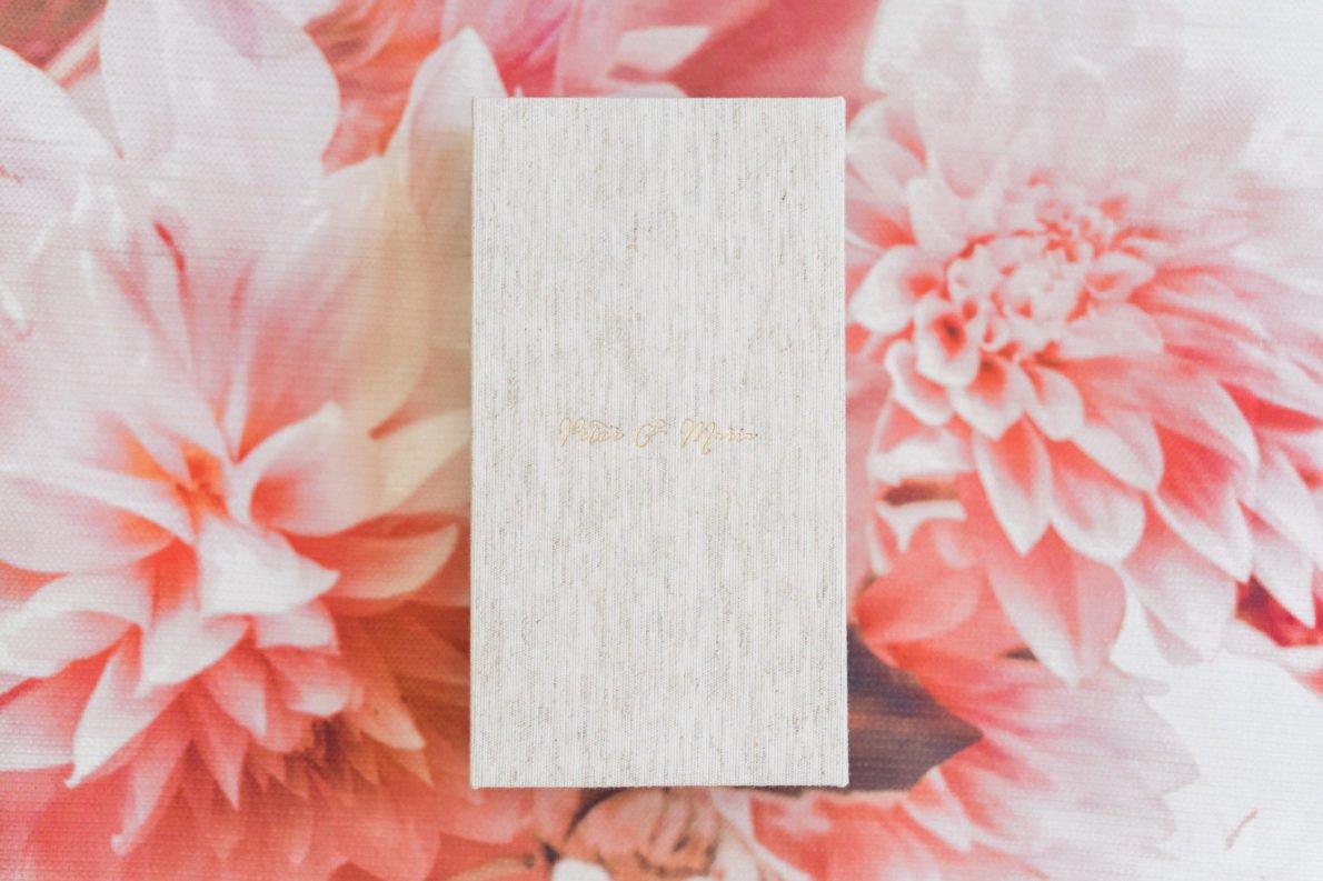 Keepsake_Box_Prints_Four_Seasons_Wedding_Photos