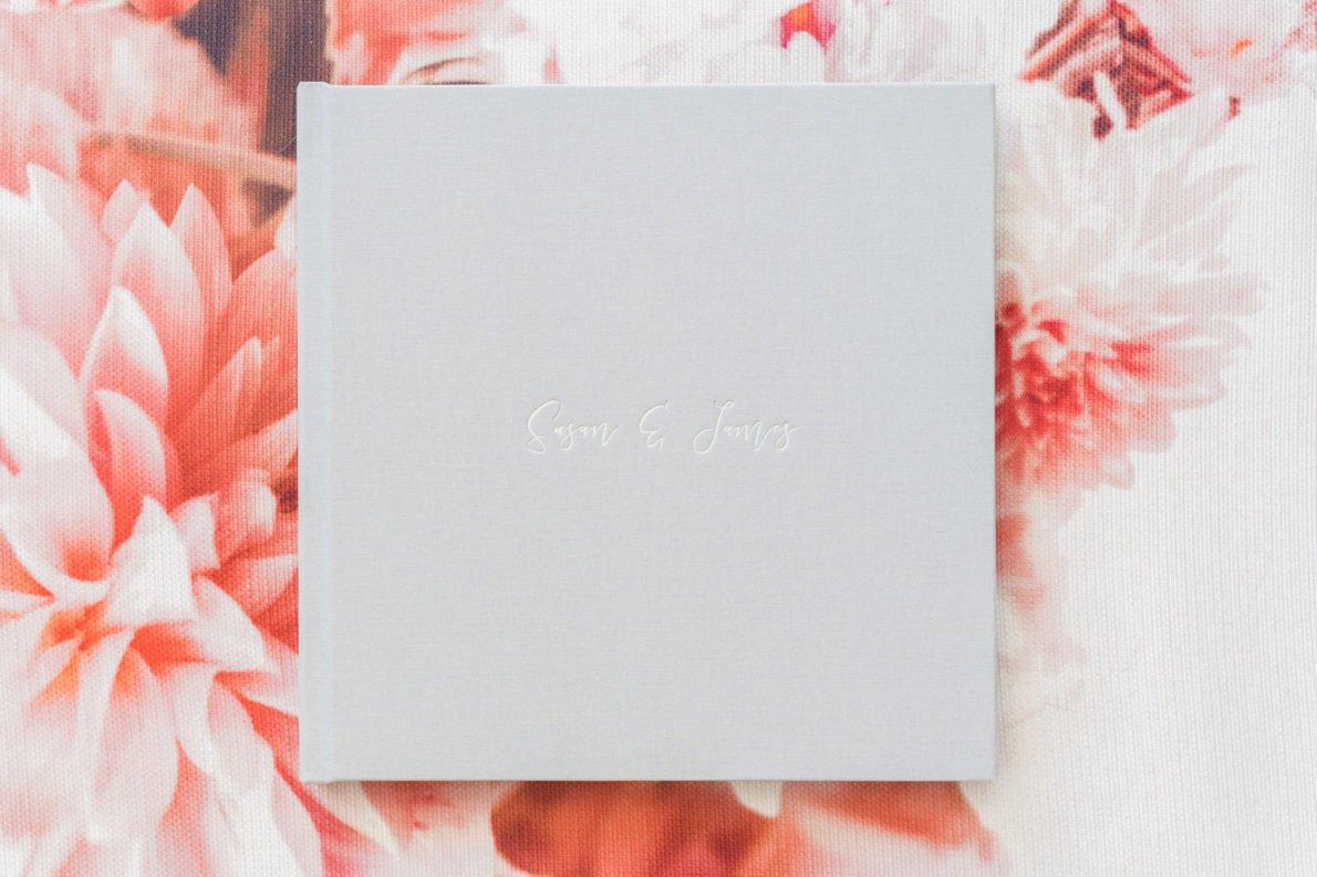 Engagement_Album_Guest_Book_Toronto_Wedding_Photographer_Mint_Room_Studios