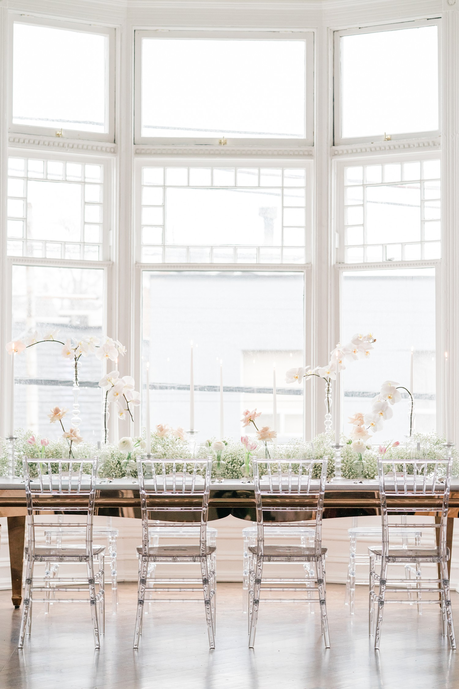 Serene_Dream_The_Great_Hall-Romantic-Wedding-Luxurious-Wedluxe-Rhythm_Photography