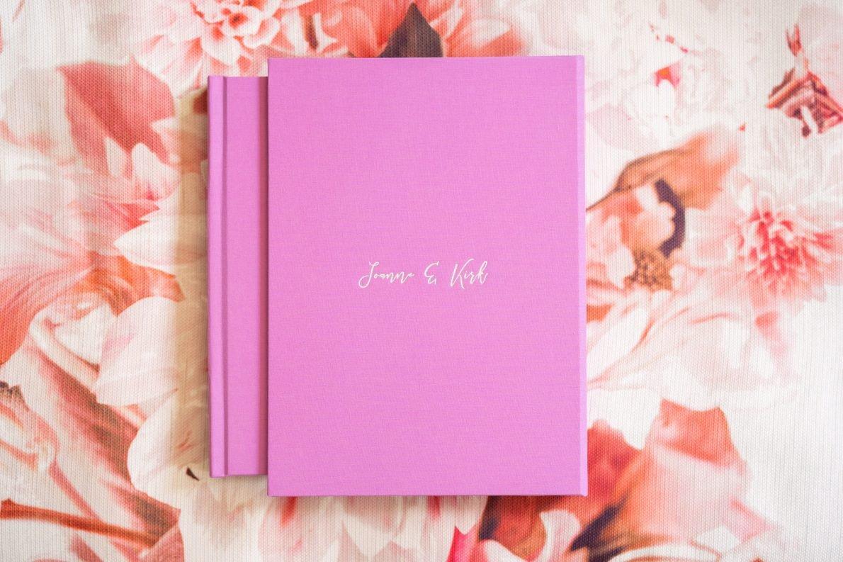 Toronto_Botanical_Garden_Pink_Linen_Wedding_Album