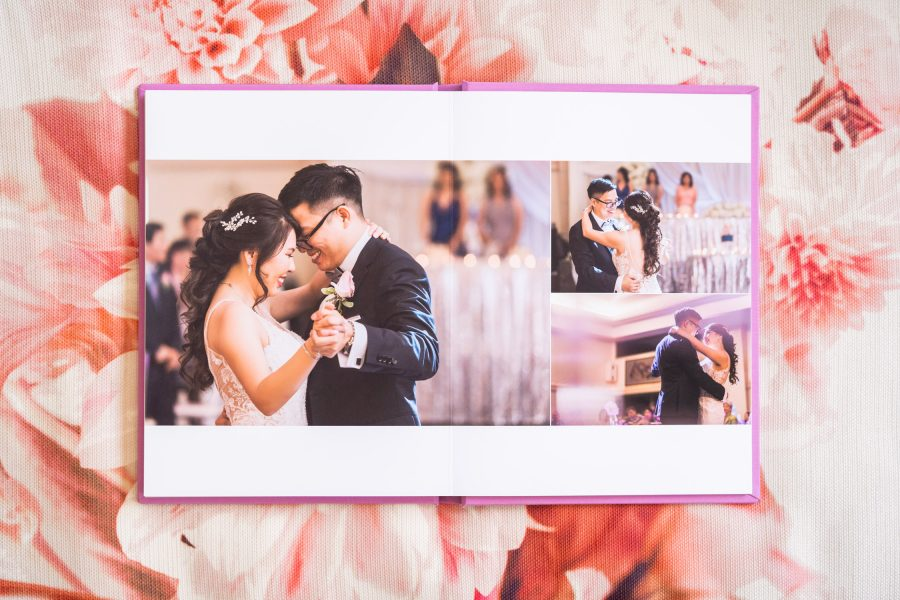 Toronto_Botanical_Garden_Pink_Linen_Wedding_Album
