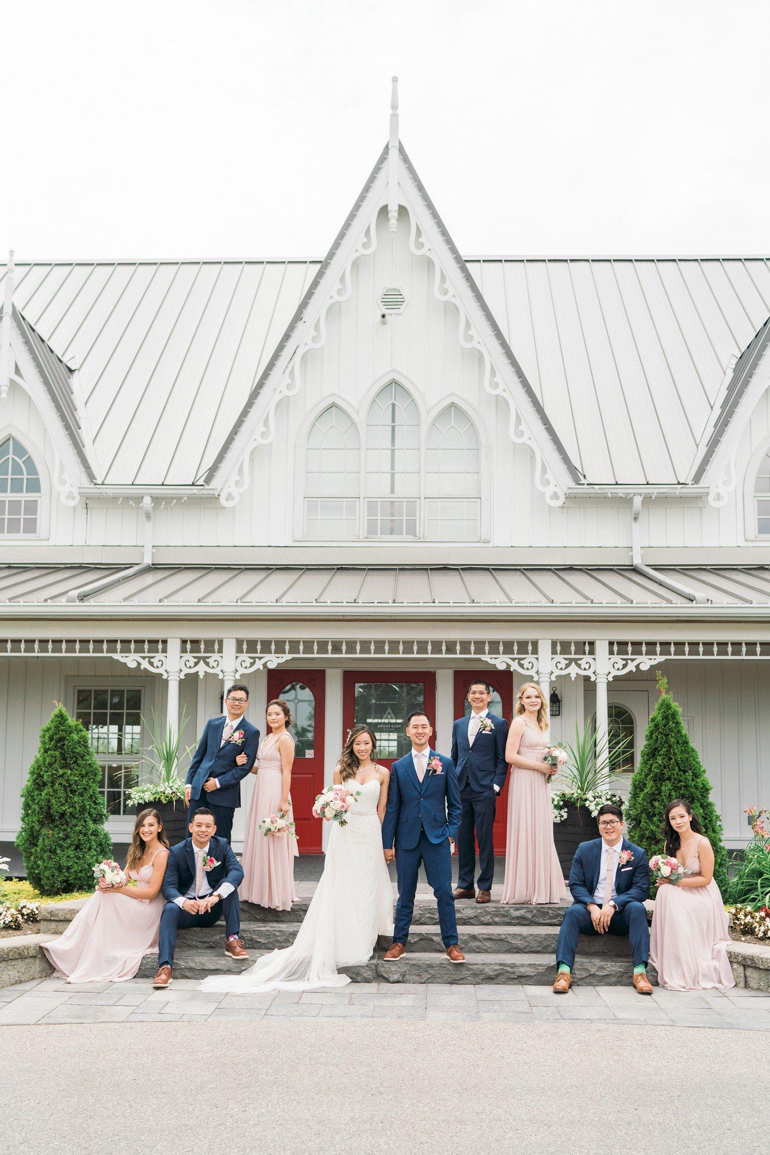 Golf_Club_Angus_Glen_Wedding_Photos_Toronto-Rhythm_Photography