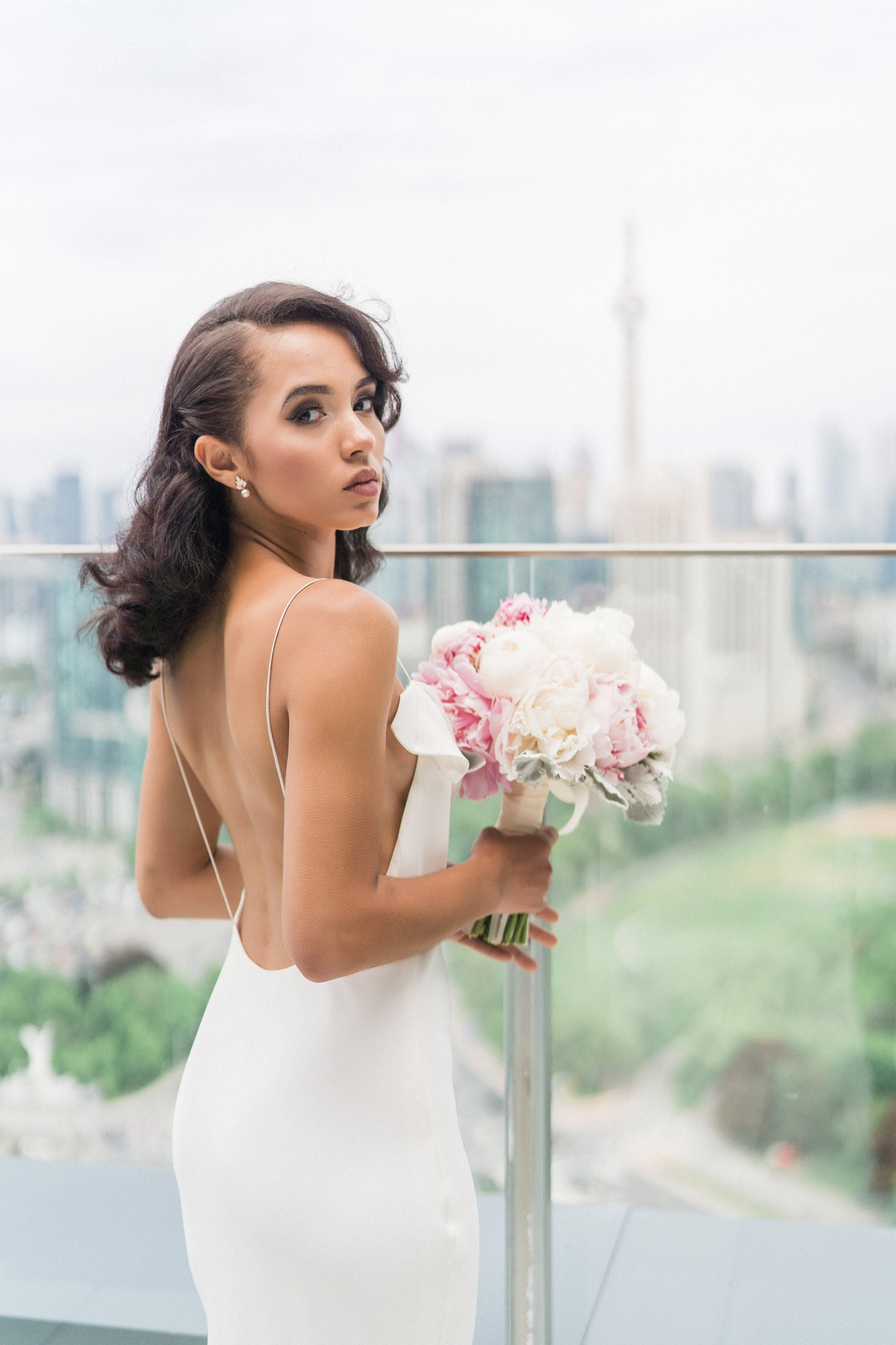 HotelX_Toronto_Wedding_Photos