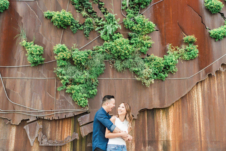 Evergreen_Brickworks_Engagement_Photos_Toronto_Engagement_Photography
