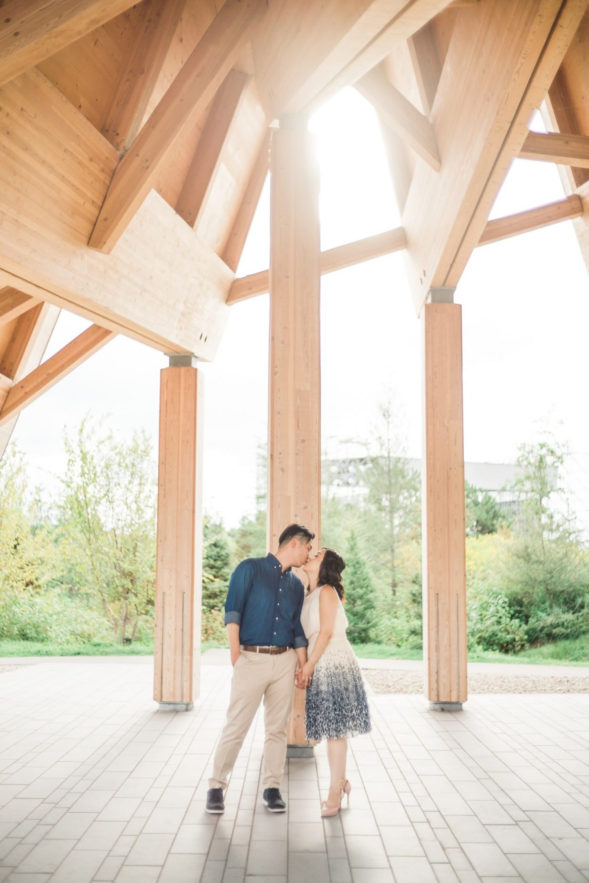 Trillium_Park_Toronto_Destination_Engagement_Photos-Rhythm_Photography_California_Arizona