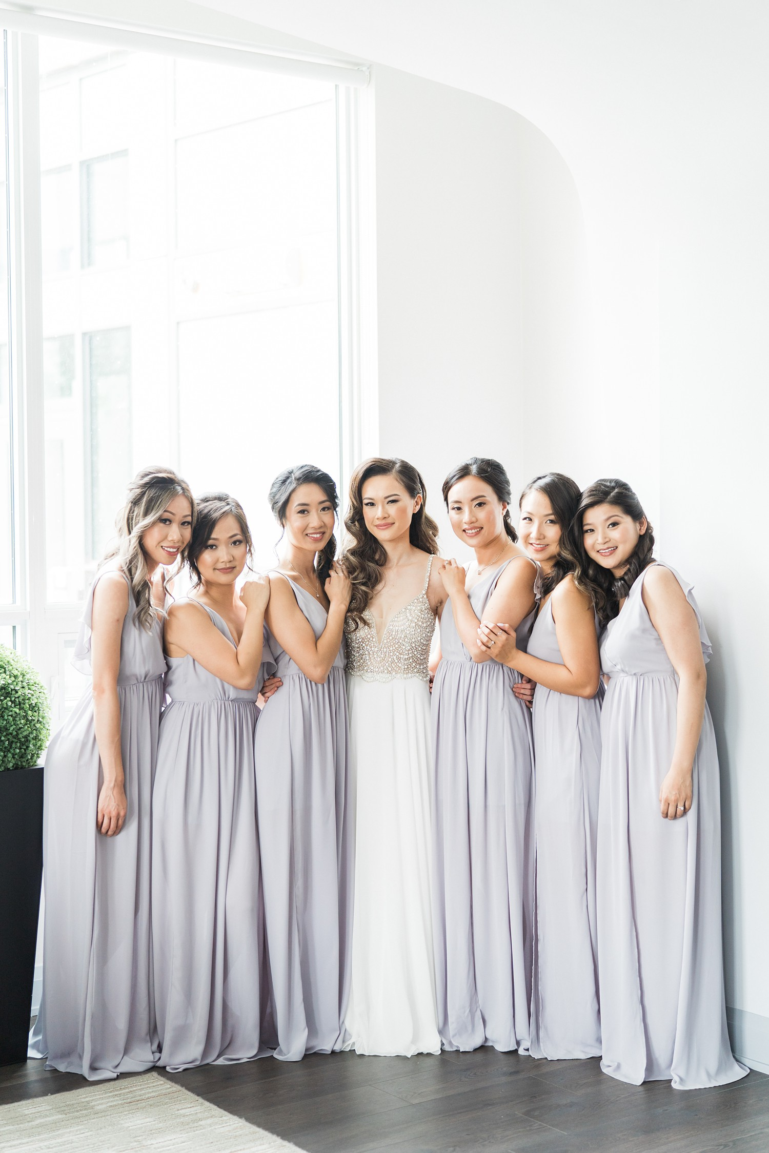 Guild_Inn_Estates_Destination_Toronto_Wedding_Photos-Rhythm_Photography