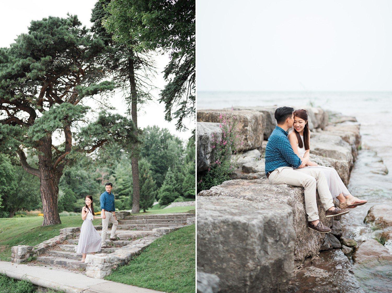 Paletta_Mansion_Destination_Toronto_Engagement_Photos-Rhythm_Photography