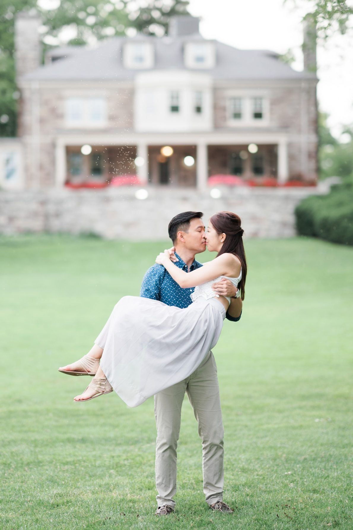 Paletta_Mansion_Destination_Toronto_Engagement_Photos-Rhythm_Photography