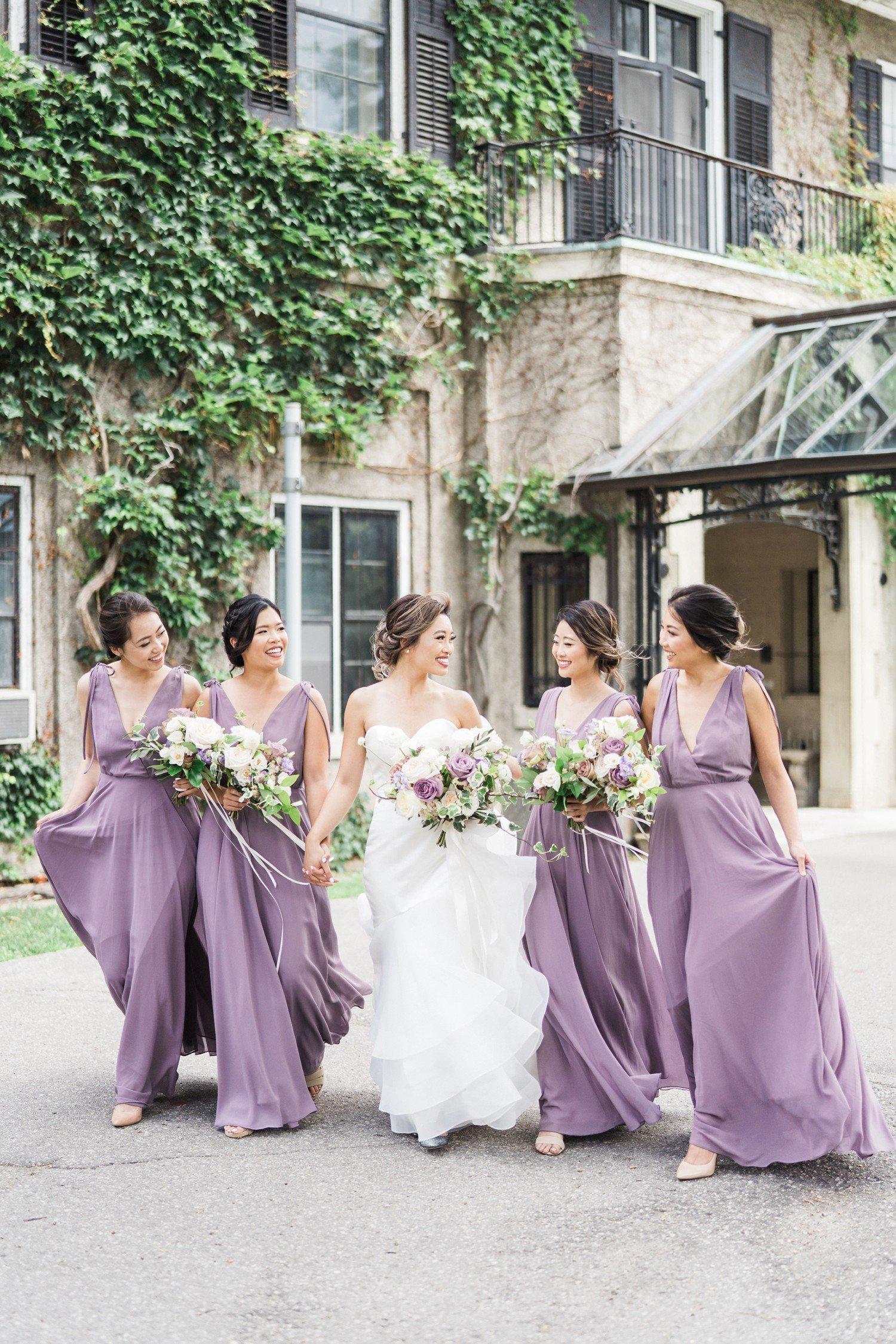 Glendon_Hall_Toronto_Destination_Wedding_Photos_California_Ireland-Rhythm_Photography