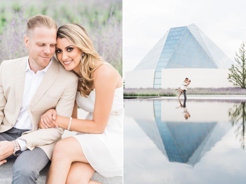 Aga_Khan_Museum_Toronto_Destination_Engagement_Wedding_Photos-Rhythm_Photography