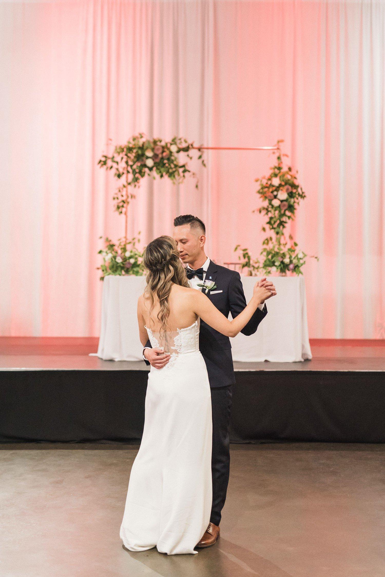 Black_Creek_Warehouse_Toronto_Wedding_Photos