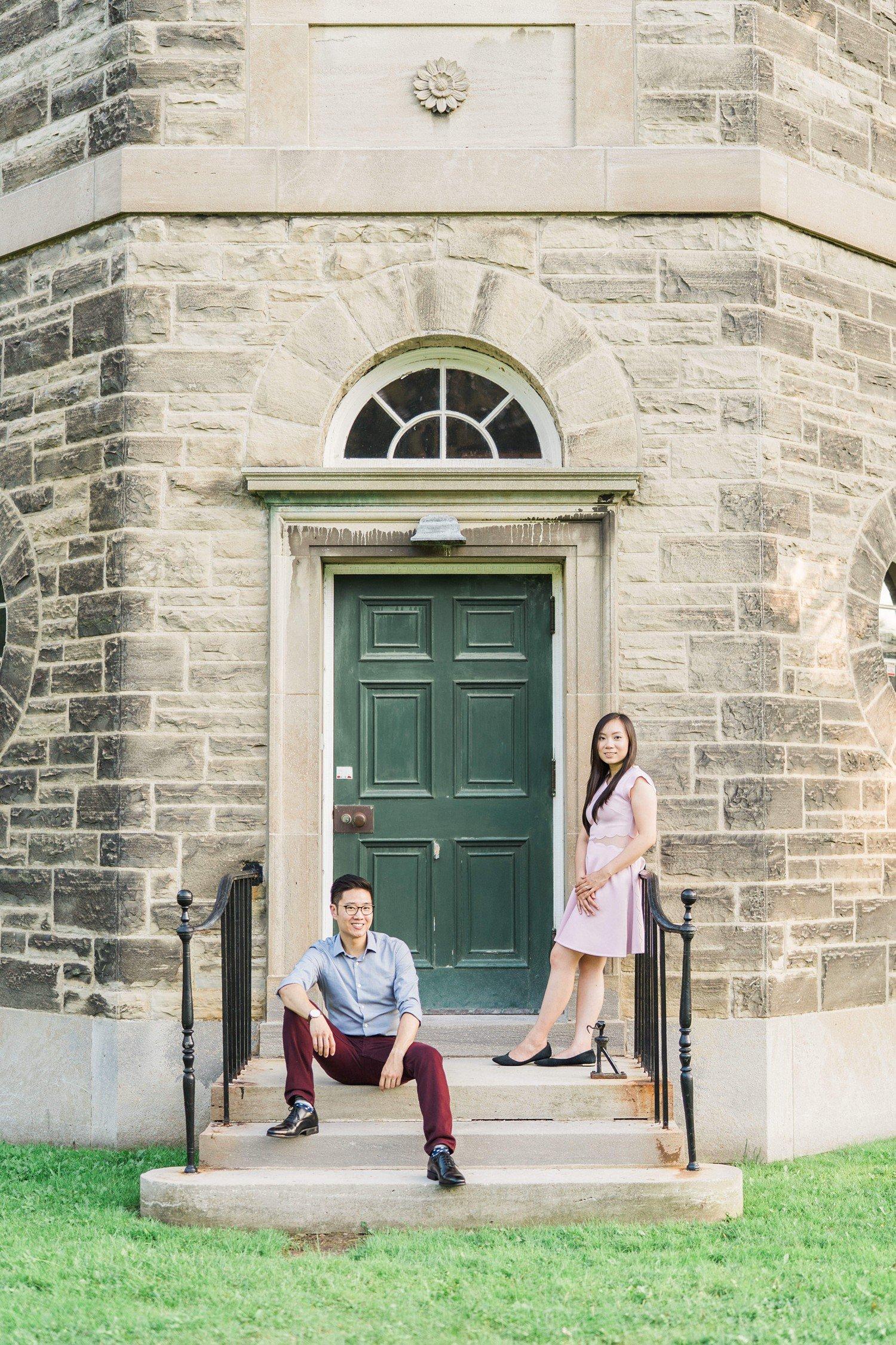 David_Dunlap_Observatory_Destination_Engagement_Photos_Toronto-Rhythm_Photography