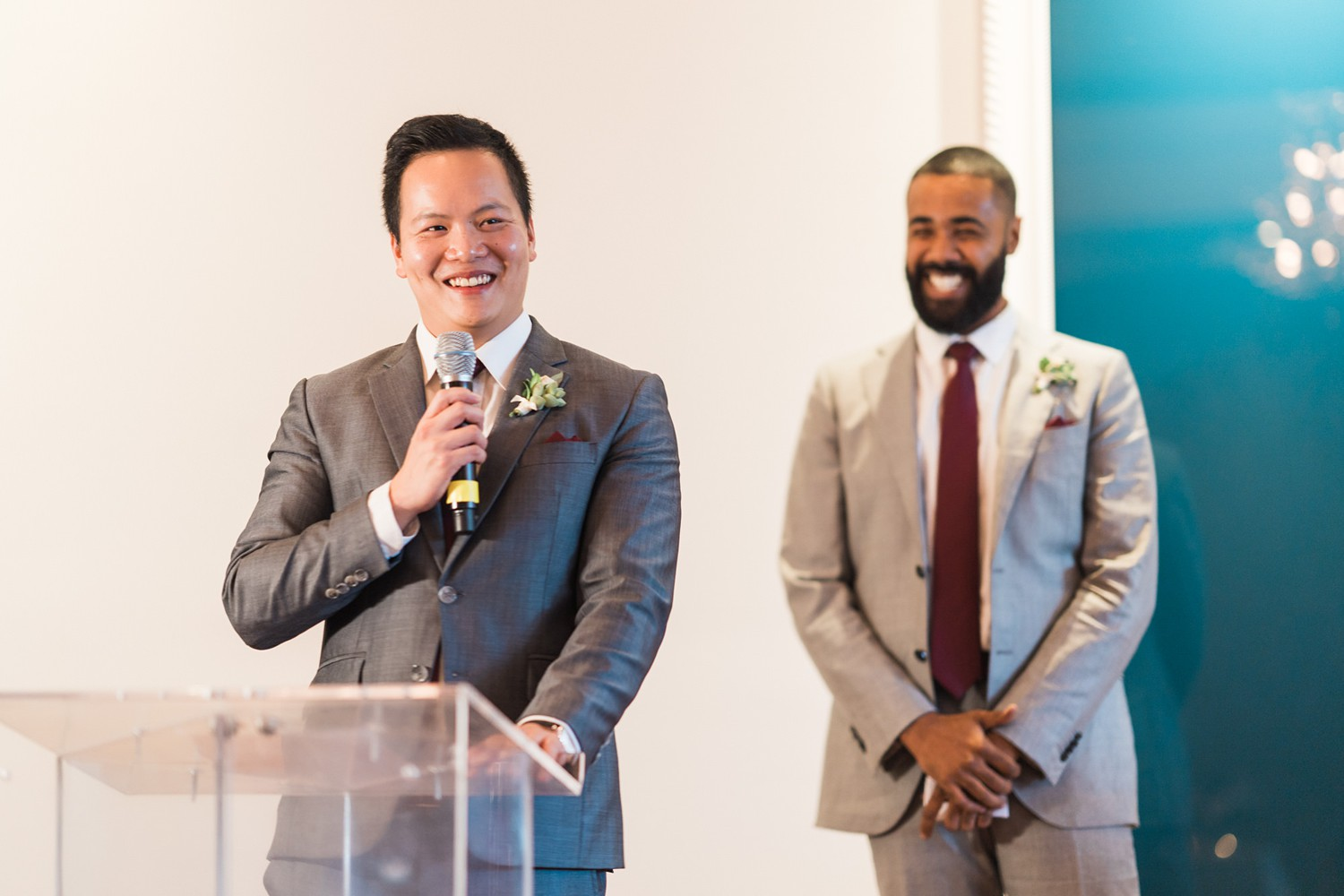 Toronto_Rosewater_Room_Destination_Wedding_Photos_California_Hong_Kong-Rhythm_Photography