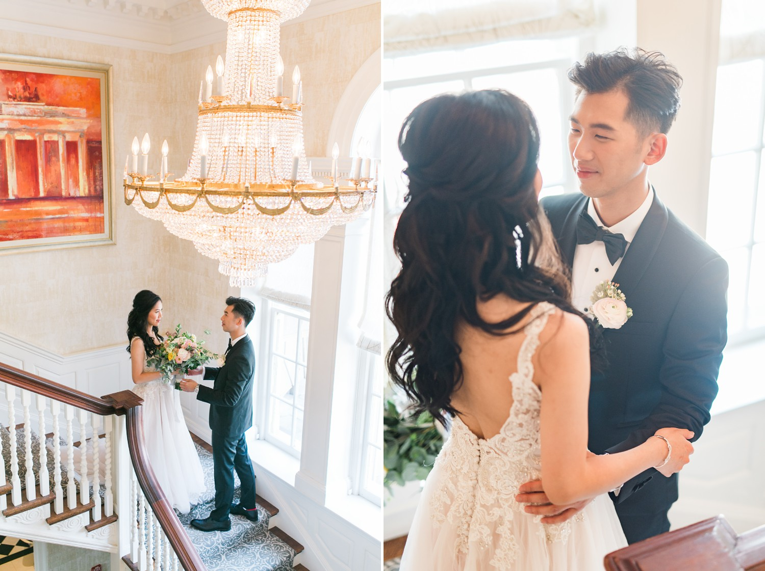 Toronto_Graydon_Hall_Wedding_Photos-Ireland-California-Arizona-Hong-Kong-Photographer-Rhythm_Photography