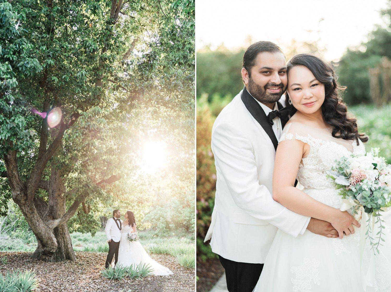 Destination_Wedding_California_Engagement_Los_Angeles_County_Arboretum_Wedding_Photos_Photography-Rhythm_Photography