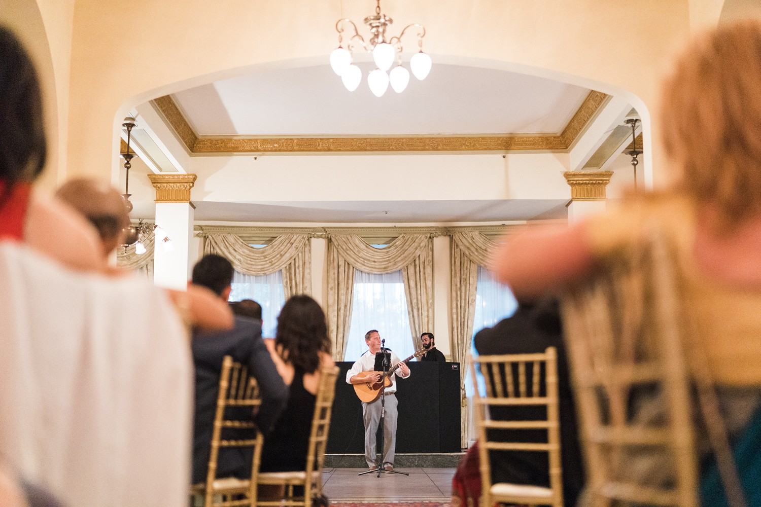 California_Los_Angeles_Castle_Green_Wedding_Photos-Rhythm_Photography