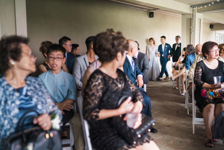Destination_Toronto_Bayview_Golf_and_Country_Club_Wedding_Photos_California_Arizona_HongKong-Rhythm_Photography