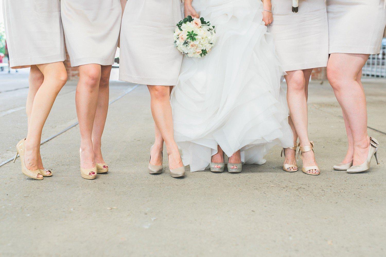Black_and_White_Elegant_Tiff_Lightbox_Malaparte_Wedding_Photos_Toronto_Wedding_Photographer-Rhythm_Photography