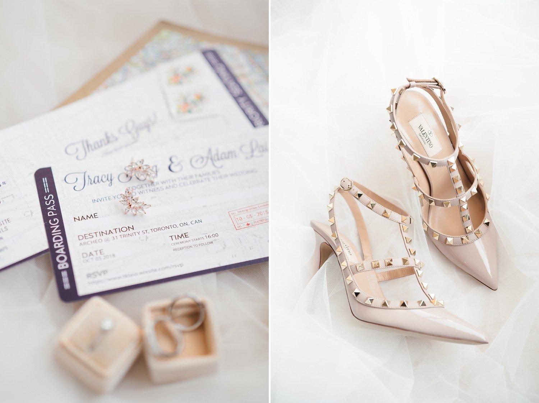 Archeo_Distillery_District_Wedding_Photos_Toronto_Destination_Wedding_Photographer-Rhythm_Photography-Valentino-Rockstuds