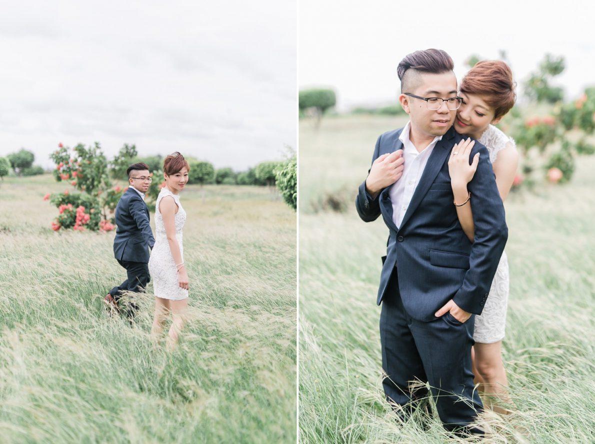 Santa_Domingo_Post_Wedding_Photos-Rhythm_Photography