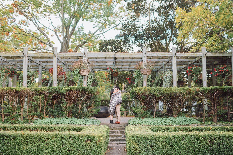 Chinese_pre_Wedding_Sunset_Fall_High_Park_Toronto_Engagement_Photos-Rhythm_Photography