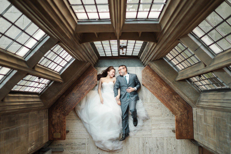 Hong_Kong_Pre-Wedding_Engagement_Hart_House_University_Of_Toronto_Wedding_Photos-Rhythm_Photography