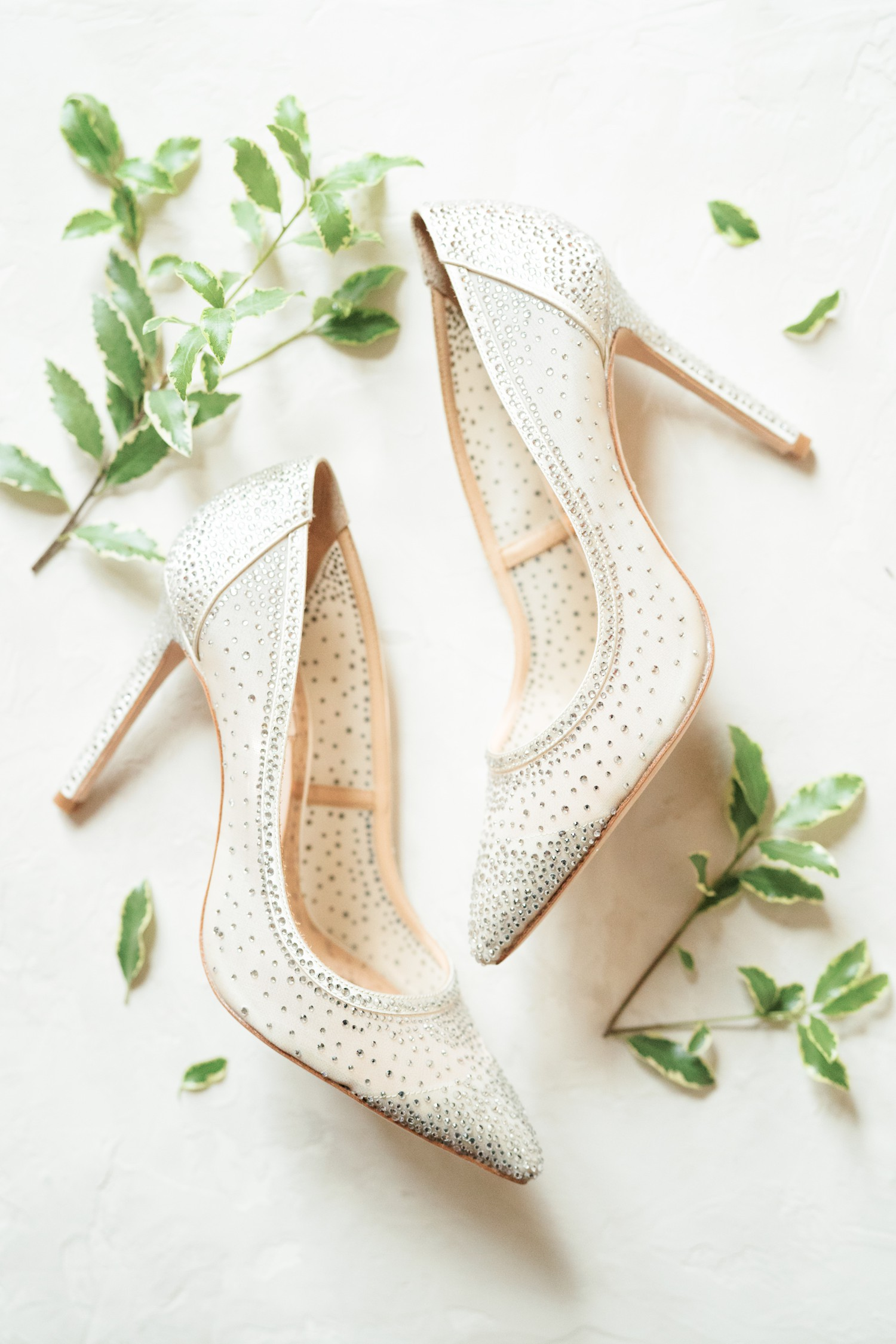 Wedding_Shoes_Eagles_Nest_Golf_Club_Wedding_Photos_Toronto_Wedding_Photographer-Rhythm_Photography