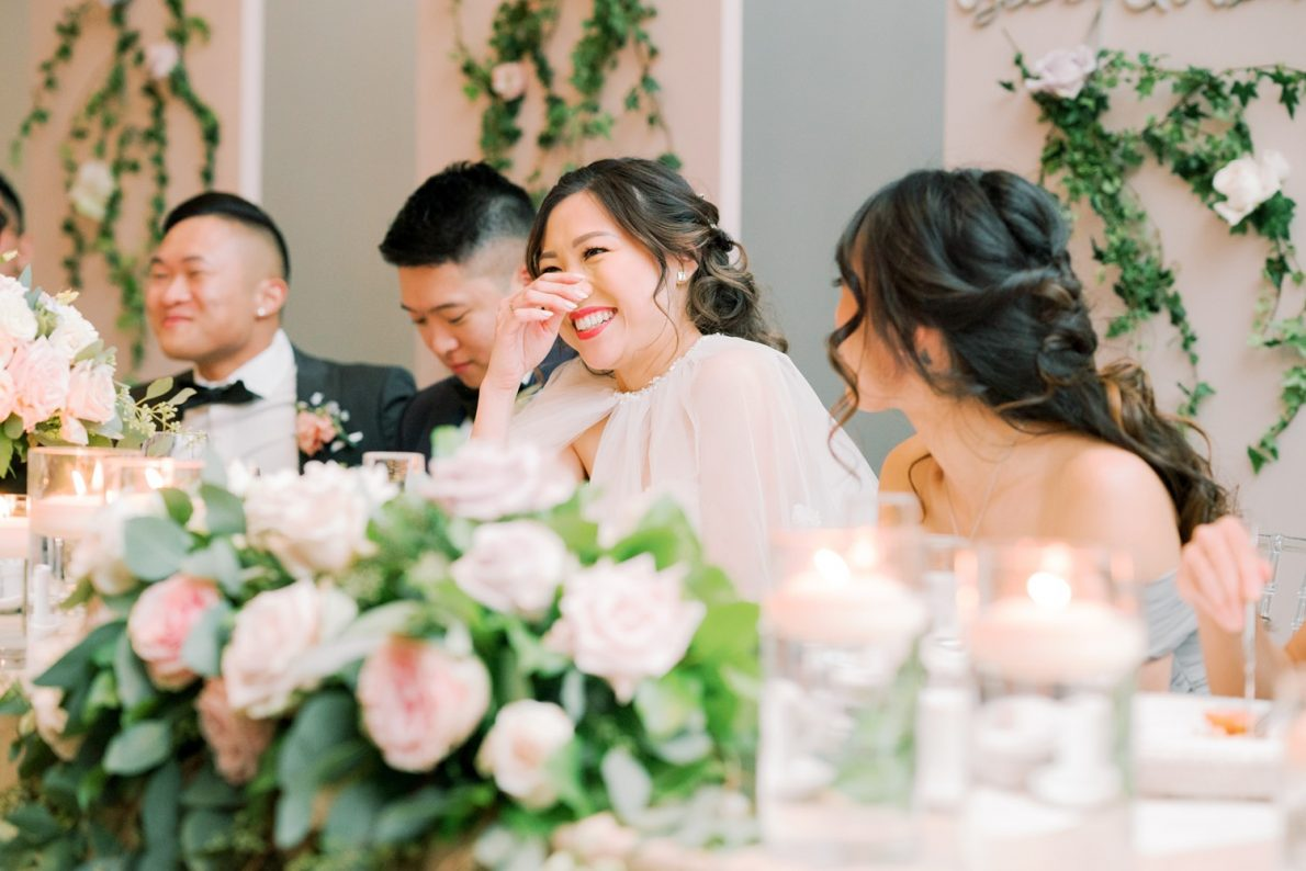 Candid moments Hong Kong Modern Guild Inn Wedding Photos