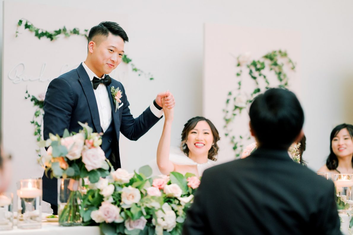 Candid Wedding Moments Hong Kong Modern Guild Inn Wedding Photos