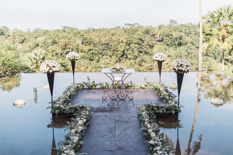 Bali Ubud Kupu Kupu Barong Destination Wedding Photos Rhythm_Photography