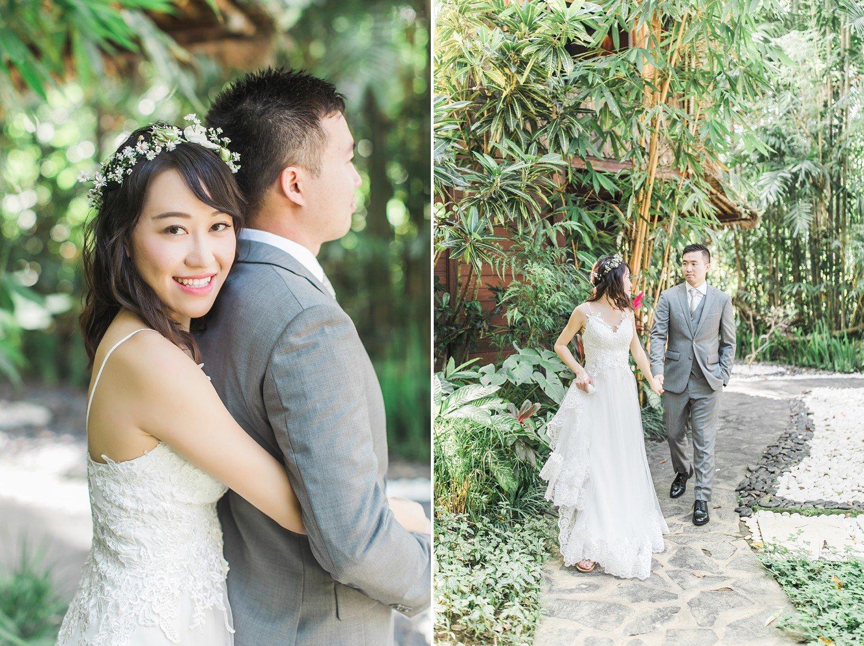 Elopement Bali Ubud Kupu Kupu Barong Destination Wedding Photos Rhythm_Photography