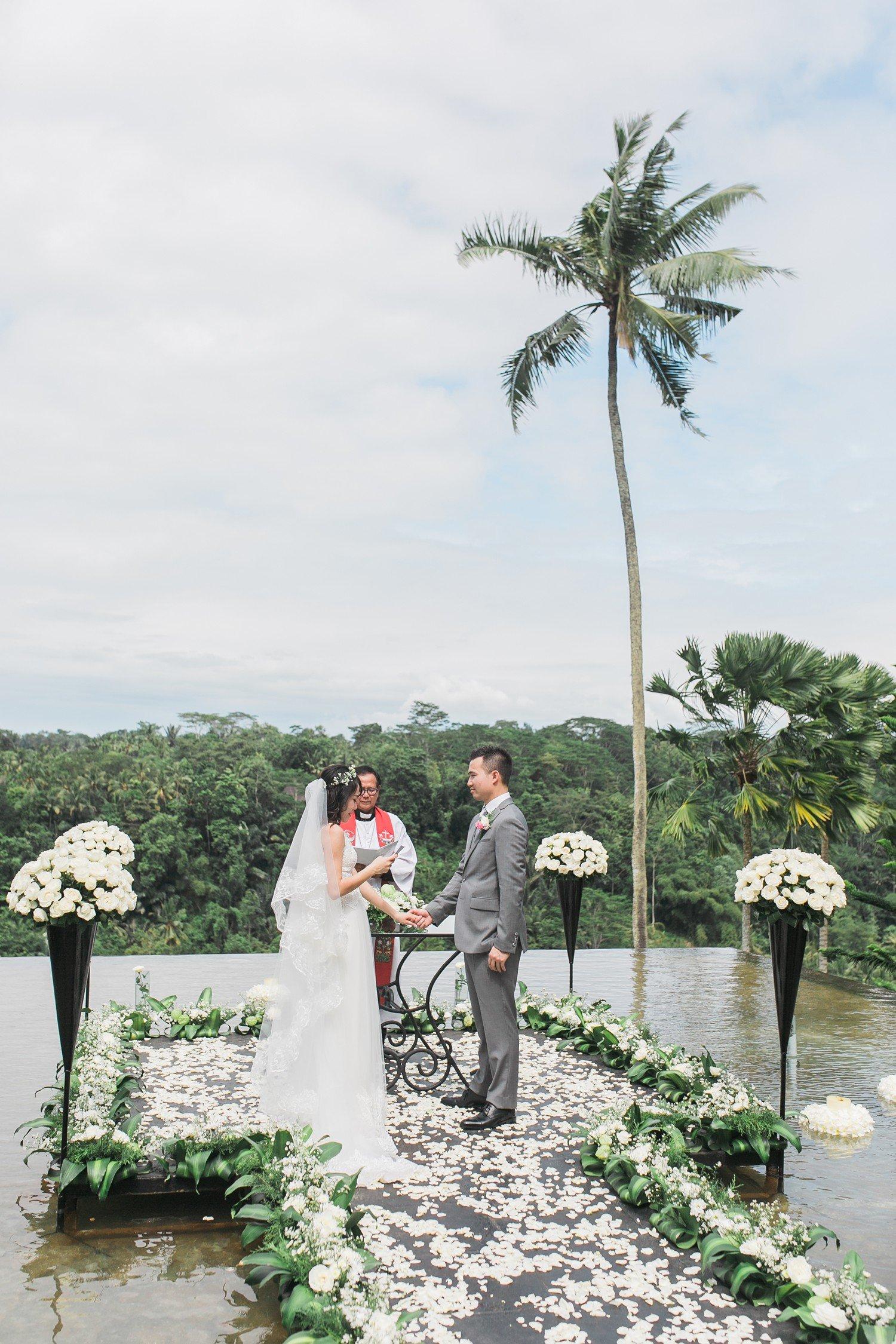 Bali Ubud Kupu Kupu Barong Destination Elopement Wedding Photos Rhythm_Photography