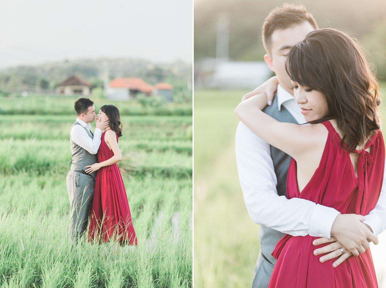 Bali_Indonesia_Rice_Fields_Destination_Wedding_Photos_with_volcano-Rhythm_Photography