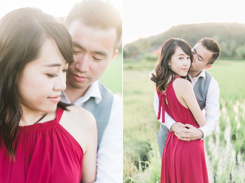 Bali_Indonesia_Rice_Fields_Destination_Wedding_Photos-Rhythm_Photography