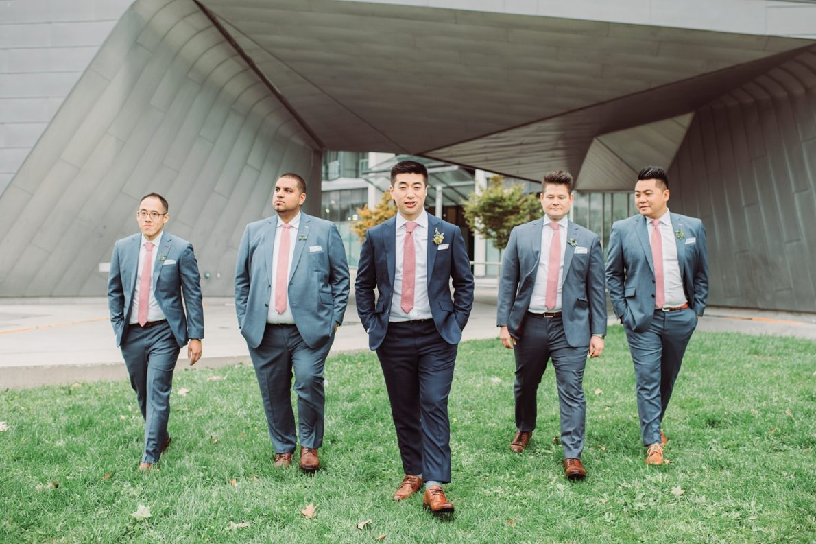 Bestman_Distillery_District_Thompson_Landry_Gallery_Toronto_Wedding_Photos-Rhythm_Photography